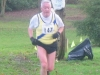 2006-junior-claire-010a