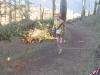 nicsac-06-picture020a