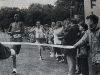 Bangor Classic 1994 10K