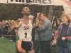 Bangor Classic 1993 10K
