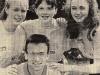 Bangor Classic 1990 10K
