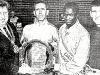 Bangor Classic 1991 10K