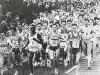 Bangor Classic 1992 10K