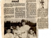 08-jharv-1987