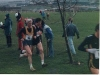 Archive Material - Mallusk Cross Country 1987