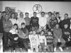 Archive Material - Cross Country Awards Night 1988