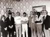 Archive Material - Post Bangor Classic