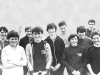 Archive Material - Ulster Schools 1983