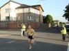 rzandrew-1-ards-half-marathon-2009a