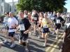 rzandrew-ards-half-marathon-2009a