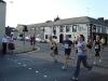 rzards-half-marathon-2009-011a
