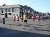 rzards-half-marathon-2009-018a