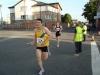 rzards-half-marathon-2009-041a