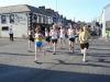 rzjill-1-ards-half-marathon-2009a