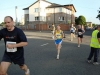 rzjill-2-ards-half-marathon-2009a