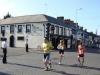 rzlynne-1-ards-half-marathon-2009-016a