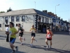 rzlynne-2-ards-half-marathon-2009a