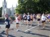 rzlynne-ards-half-marathon-2009-001a