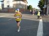 rzpurdie-ards-half-marathon-2009a
