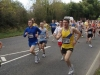 rzdougie-grant-armagh-10-mile-09-001a