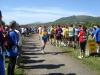 Belfast Marathon, Relay & Presentation 2011 - 1