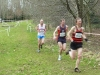 rz2010-vets-inters-052a