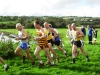 Comber Cup and Vets Trials 2006 - 4