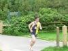 2008-trail-004a