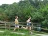 2008-trail-005a