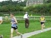 2008-trail-012a