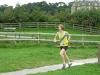 2008-trail-016a