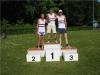 rzarhus-10k-medal-presentation-2009a