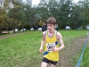 brian-jordanstown-x-country-2008-002-2a