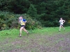 davy-1-jordanstown-x-country-2008-009-3a