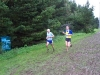 davy-2-jordanstown-x-country-2008-012a