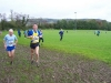 davy-jordanstown-x-country-2008-006-5a