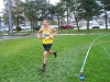 gerry-3-jordanstown-x-country-2008-039-10a