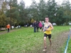 patterson-jordanstown-x-country-2008-001a