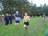 tony-1-jordanstown-x-country-2008-028a