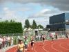 hibernian-final-2006-prem-400m-starta