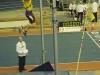 2007odyssey2007day1-047a