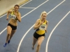 rzirish-indoors-athletics-2009-004