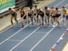 rzirish-indoors-athletics-2009-020