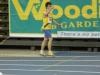 rzirish-indoors-athletics-2009-101