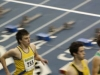 rzirish-indoors-athletics-2009-162