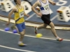 rzirish-indoors-athletics-2009-166