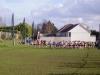 2007-irish-schools-2a