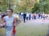 lisburn-relays-010a