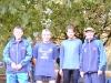 lisburn-relays-022a