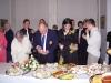 2007-mayors-reception-013a